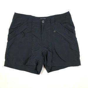 Royal Robbins Womens Royc-515 Activewear Shorts